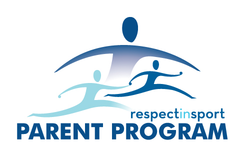 RIS Parent Program English